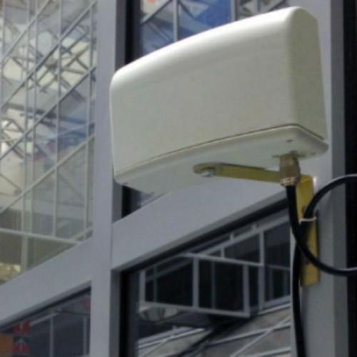 Антенны WI-FI 2.4, 5.5 ГГц
