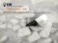 Фонарь Fenix CL09 (черный, серый) 15