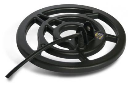 9,5 Proformance Imaging submersible для GARRETT GTI 2500