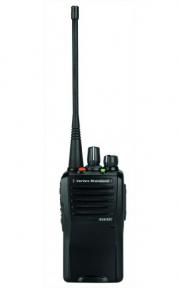 Рация Vertex-Motorola EVX-531