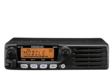 Kenwood TM-281AM2