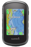 ТУРИСТИЧЕСКИЙ НАВИГАТОР GARMIN ETREX TOUCH 35