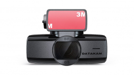 DATAKAM G5 CITY MAX LIMITED EDITION