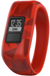 ФИТНЕС БРАСЛЕТ GARMIN VIVOFIT JR Broken Lava