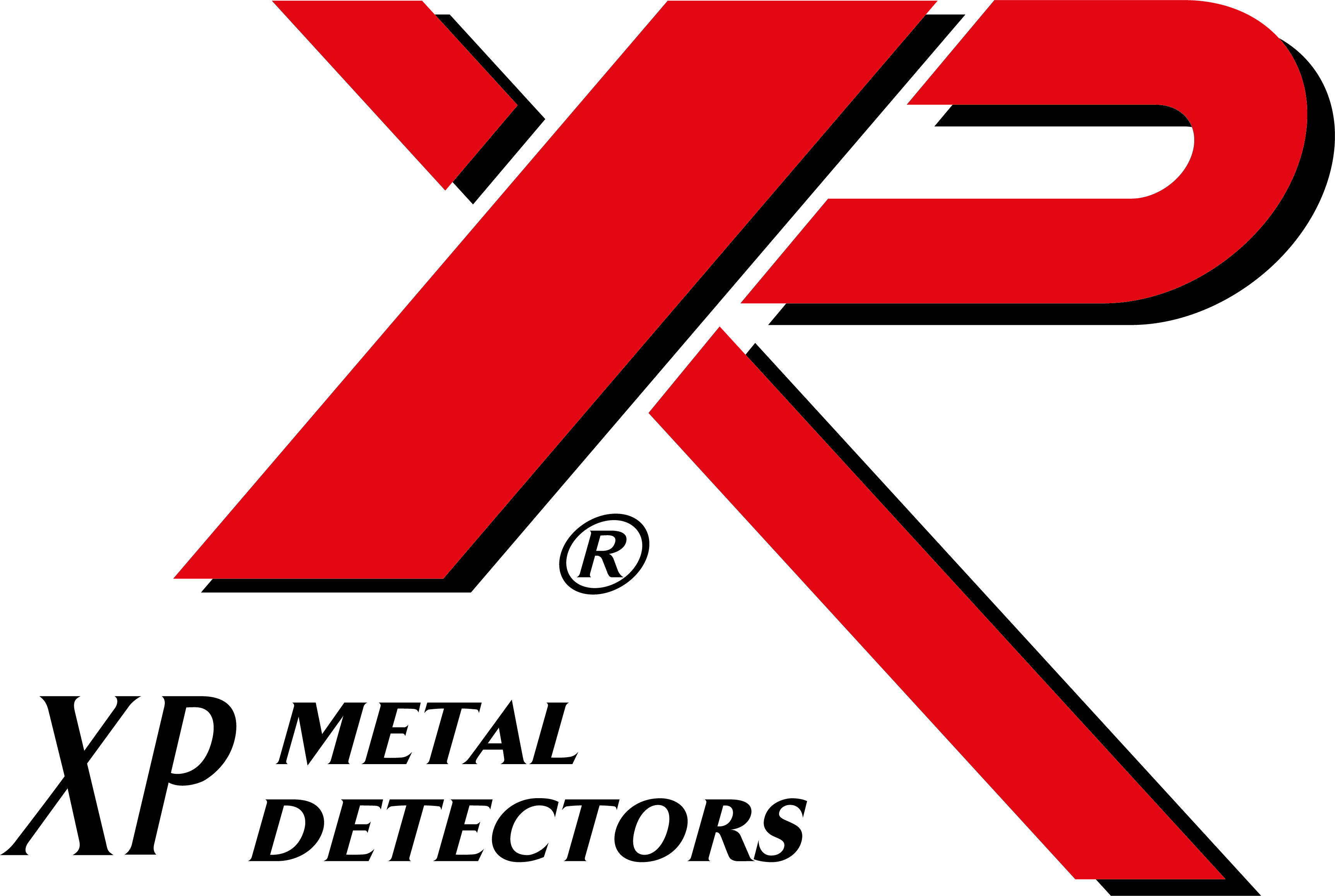 Катушки XP